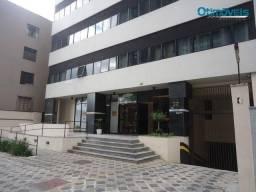 Conjunto para alugar, 31 m² por R$ 800,00/mês - Batel - Curitiba/PR