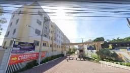 Apartamento com 1 dormitório à venda, 50 m² por R$ 250.000 - Campo Grande - Rio de Janeiro