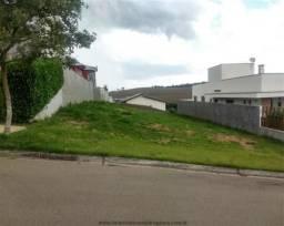 Terreno - para venda, 377m2 - Portal Bragança Horizonte
