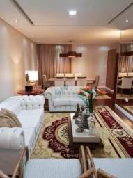 Apartamento de 3 quartos para venda, 174m2