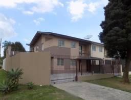 Casa para alugar com 4 dormitórios em Guaira, Curitiba cod:36557.001