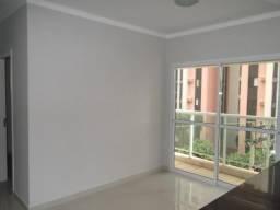 Apartamento com 1 dormitório para alugar, 45 m² por R$ 1.200,00/mês - Vila Redentora - São