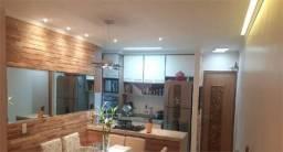 Apartamento de 2 quartos para venda, 74m2