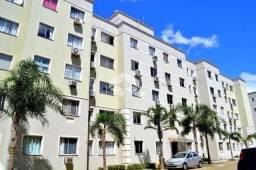 Apartamento à venda com 2 dormitórios em São sebastião, Porto alegre cod:9928848