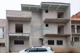 Sobrado à venda, 140 m² por R$ 350.000,00 - São Braz - Curitiba/PR