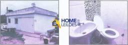 Casa à venda com 2 dormitórios em Centro, Rodeiro cod:57378