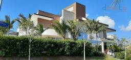 Casa com 4 dormitórios à venda, 490 m² por R$ 3.500.000,00 - Jurerê Internacional - Floria