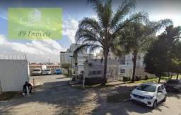 Apartamento de 2 quartos para venda, 102m2