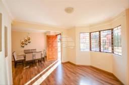 Casa de condomínio à venda com 3 dormitórios em Santa cândida, Curitiba cod:928667