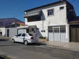 Casa plana, 153m² - Conjunto Ceará - Fortaleza-CE