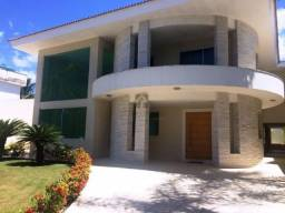 Casa de condomínio à venda com 5 dormitórios cod:RCA941