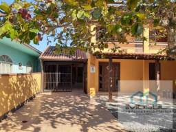 Linda Casa em Barra Velha