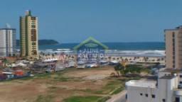 Apartamento à venda com 2 dormitórios em Aviação, Praia grande cod:LC1575