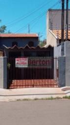 Casa para alugar com 3 dormitórios em Jardim aeroporto, Arapongas cod:01447.001