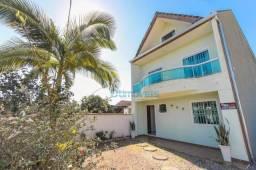 Casa à venda, 200 m² por R$ 480.000,00 - Coroados - Guaratuba/PR