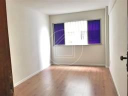 Apartamento à venda com 2 dormitórios em Brasilândia, São gonçalo cod:873131