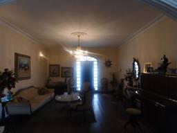 Casa à venda com 3 dormitórios em Caiçaras, Belo horizonte cod:6145