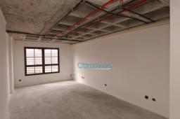 Conjunto para alugar, 31 m² por R$ 1.000,00/mês - Cristo Rei - Curitiba/PR