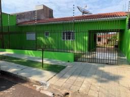 Casa à venda com 2 dormitórios em Parque da gavea, Maringa cod:V36431