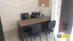 Sala à venda por R$ 69.000,00 - Centro - Volta Redonda/RJ
