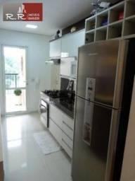 Apartamento Condomínio Alto da Mata 76 Mts 2 Dorms 1 Vaga 490 Mil