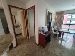 Apartamento à venda, 1 quarto, 1 vaga, Icaraí - Niterói/RJ