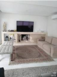 Apartamento à venda com 4 dormitórios em Bela vista, Porto alegre cod:9928790