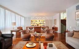 Apartamento à venda com 5 dormitórios em Ipanema, Rio de janeiro cod:886198