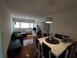 Apartamento à venda com 2 dormitórios em Jardim paulista, São paulo cod:010010197