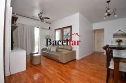 Apartamento à venda com 3 dormitórios em Cachambi, Rio de janeiro cod:TIAP32690