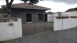 Escritório para alugar com 1 dormitórios em Itinga, Araquari cod:15020.865