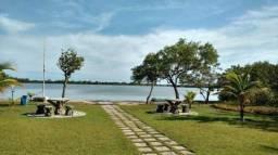 Terreno à venda em Praia seca, Araruama cod:TCUF00017