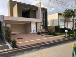 Casa com 3 dormitórios à venda, 211 m² por R$ 1.300.000,00 - Jardins Lisboa - Goiânia/GO