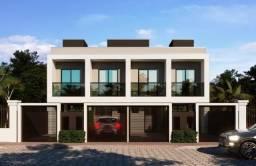 Casa à venda com 2 dormitórios em Itacolomi, Balneário piçarras cod:2010279SJ
