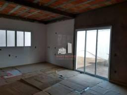 Casa com 3 dormitórios à venda, 140 m² por R$ 450.000 - Portais (Polvilho) - Cajamar/SP