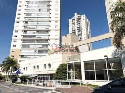 Apartamento à venda com 3 dormitórios em Jardim avelino, São paulo cod:AP1263