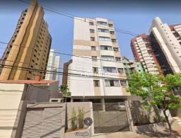 Apartamento à venda com 3 dormitórios em Jardim petrópolis, Londrina cod:AP1747