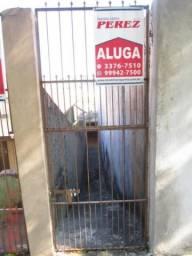 Casa para alugar com 1 dormitórios em California, Londrina cod:13650.7276