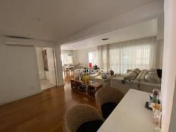 Apartamento com 3 dormitórios, 240 m² - venda por R$ 2.341.000,00 ou aluguel por R$ 8.000,