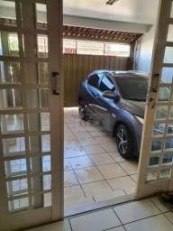 Casa com 2 dormitórios à venda, 180 m² por R$ 410.000,00 - Maristela - Rio Verde/GO