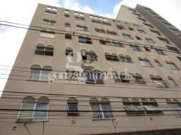 Apartamento para alugar com 1 dormitórios em Centro, Curitiba cod:12249001