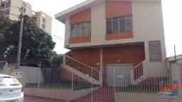 Casa para alugar em Larsen, Londrina cod:13650.5477