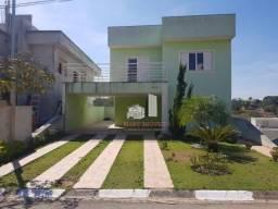 Casa com 4 dormitórios à venda, 202 m² por R$ 800.000 - Portais (Polvilho) - Cajamar/SP