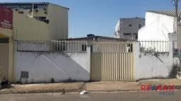 Casa 2 Quartos - Original Centro Cidade Ocidental