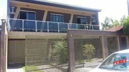 Casa à venda com 4 dormitórios em Alto da boa vista, Londrina cod:13650.4897