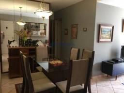 Apartamento à venda com 2 dormitórios cod:JB2APV4562