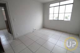 Apartamento para alugar com 2 dormitórios em Monsenhor messias, Belo horizonte cod:7991