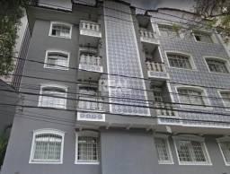 Apartamento para aluguel, 4 quartos, 2 vagas, Luxemburgo - Belo Horizonte/MG