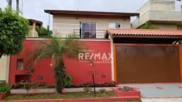Casa com 3 dormitórios à venda, 203 m² por R$ 520.000,00 - Tijuco Preto - Vargem Grande Pa