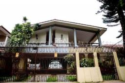 Casa para aluguel, 5 quartos, 3 vagas, São Bento - Belo Horizonte/MG